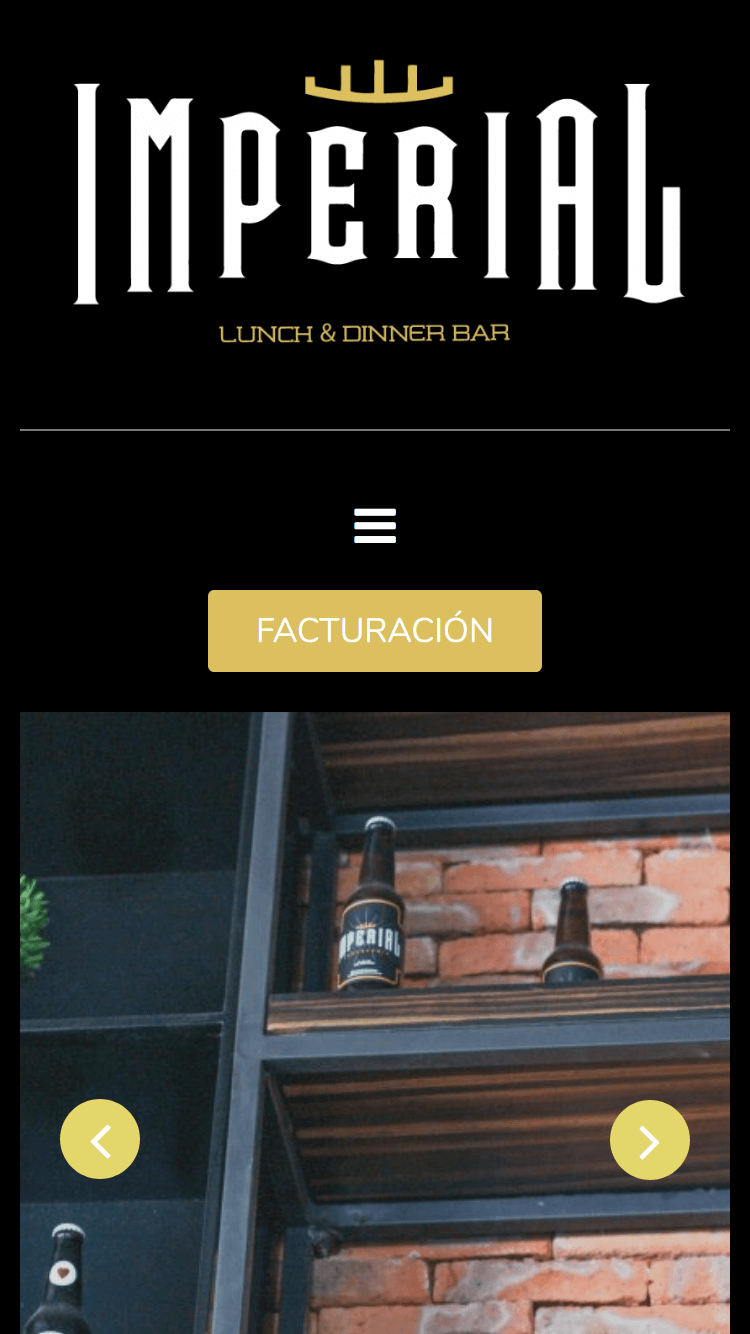 Screenshot_2019-12-02 Imperial Lunch and Dinner Bar
