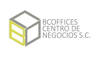 BCOffices